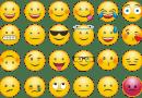 Are Emojis Ruining Language?