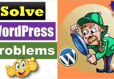 Quick Theme/Plugin Conflict or Bug Check on Website - techurdu.net