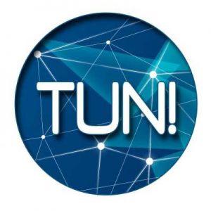 New Logo TUN 2