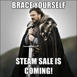 steam-summer-sale-meme4