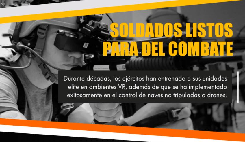 Info_Realidad-Virtual_2000_09
