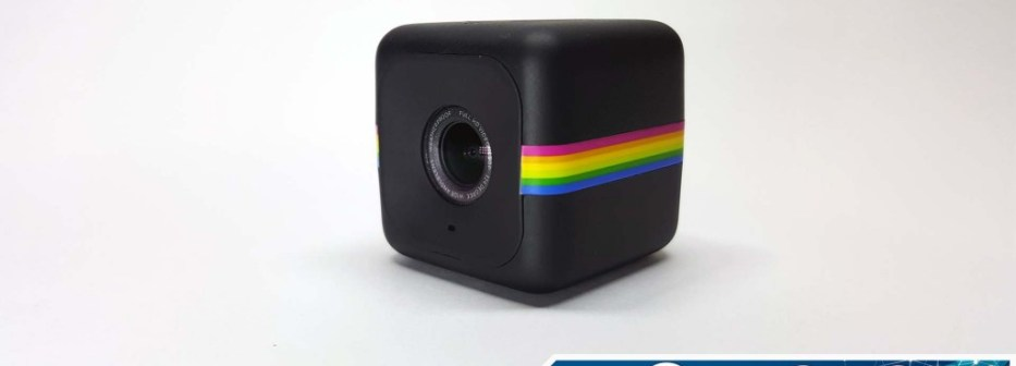 polaroid-cube-noted