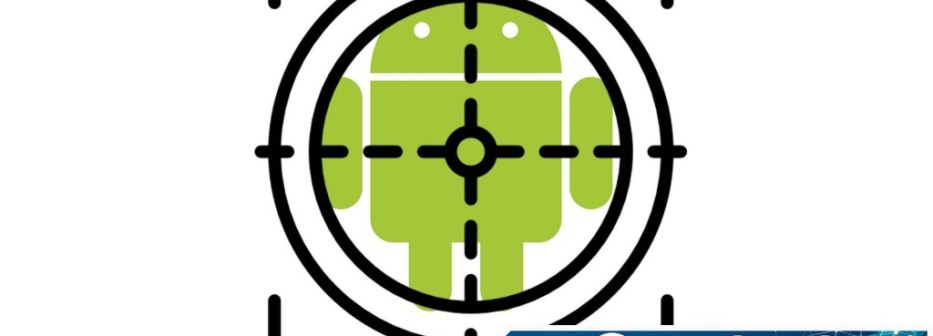 tun-android-attack-noted