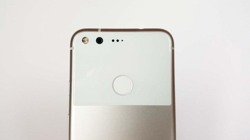 tun-google-pixel-4
