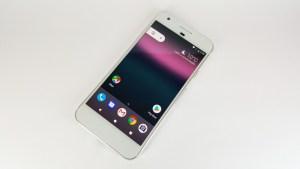 tun-google-pixel-5