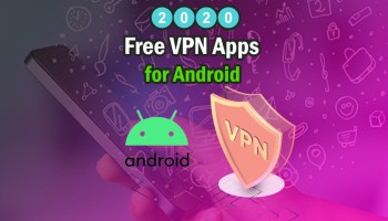 VPN Apps for Android