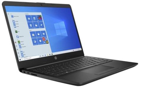 best gaming laptop for minecraft under $500