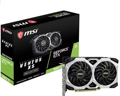 GPU for minecraft