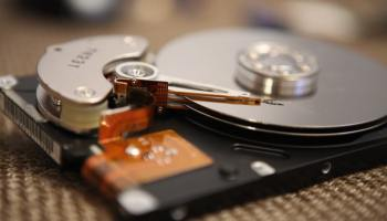 convert ntfs to fat32 without losing data