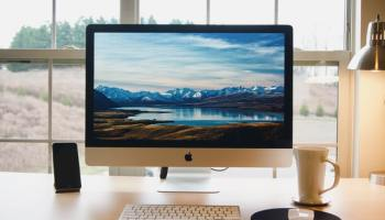 download macOS Monterey ISO file