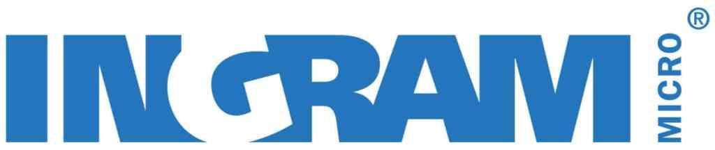 Techvera Ingram Micro partner page