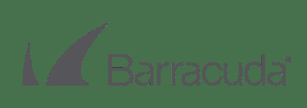 Techvera Barracuda partner logo