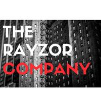 The Rayzor Company