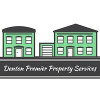 Denton Premier Property Services
