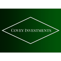 Covey Investments