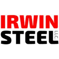 Irwin Steel