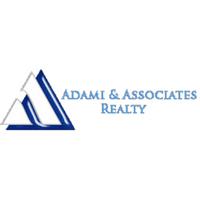 Adami and Associates