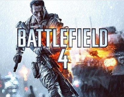 Dice reveals the new Battlelog for Battlefield 4