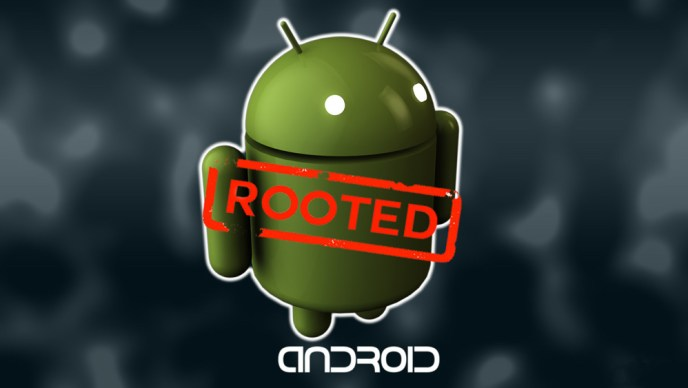 Image result for root your android mobile