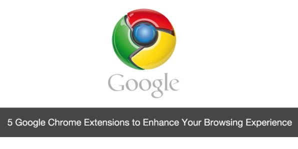 5-google-chrome-extensions-to-enhance-your-browsing-experience
