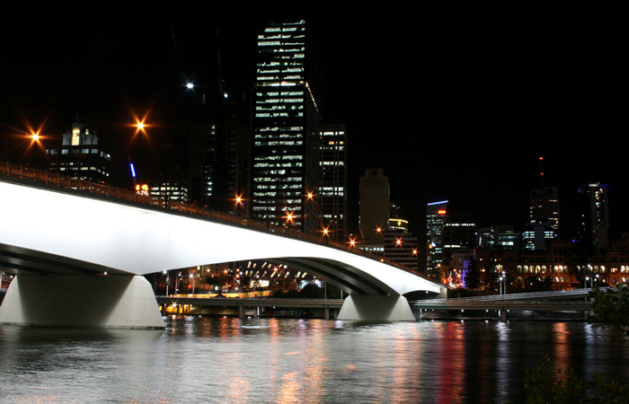 City_From_Southbank_by_MrChuang