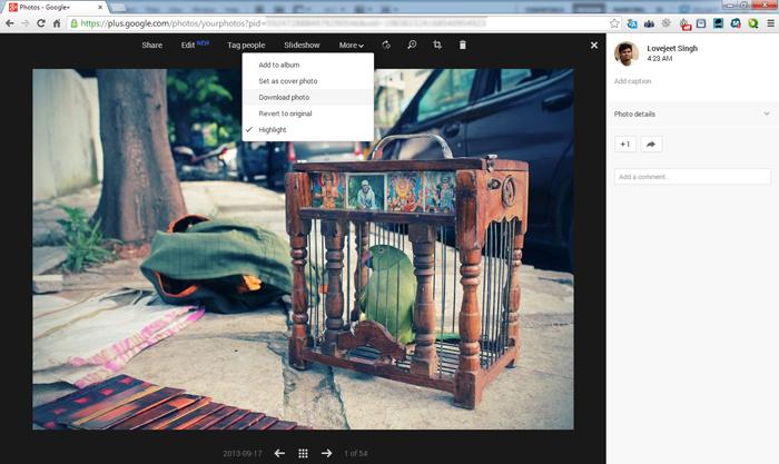 Google+-edit-images-online-tool_download-edited-images