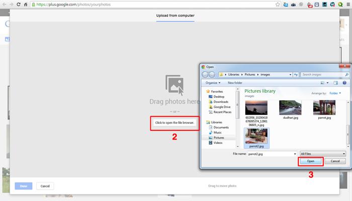 Google+-edit-images-online-tool_save_image