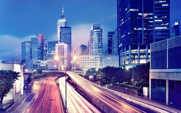 Hong-Kong-Night-View-City-