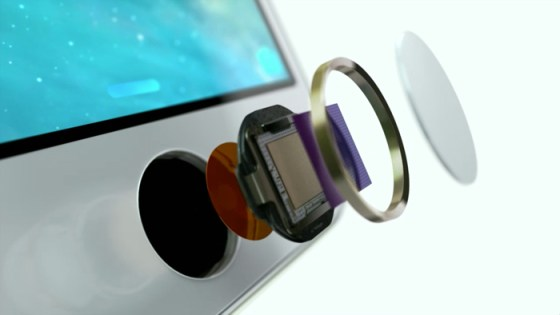 Indie-the-fingerprint-scanner-iPhone-5s