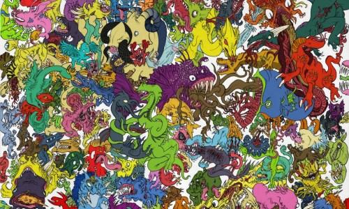 Trippy-Wallpaper-1988x1376