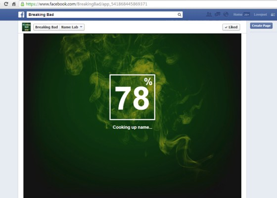 breaking-bad-styled-facebook-timeline-cover-or-wallpaper_cooking-up-name
