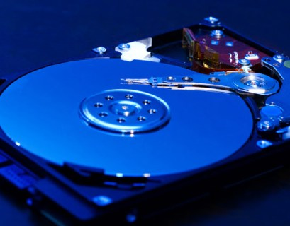check-hard-disk-health-status-on-windows-computers