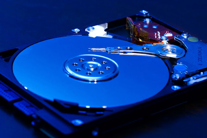 check-hard-disk-health-status-on-windows-computers