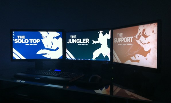 dota-2-multi-monitor-gaming-setup