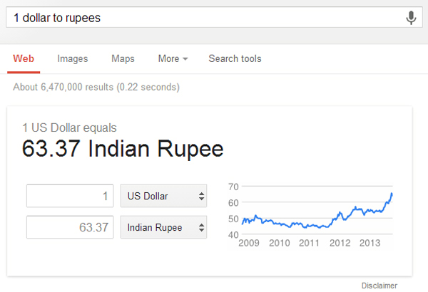 google-search-shortcut-convert-currency