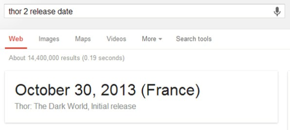google-search-shortcut-movie-release-dates