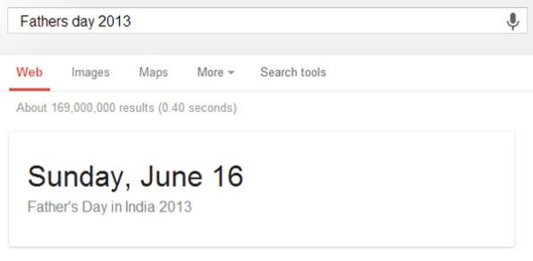 google-search-shortcut-upcoming-festival-event-days