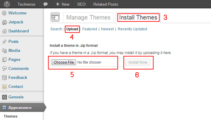 install-wordpress-theme-select-install--theme_2