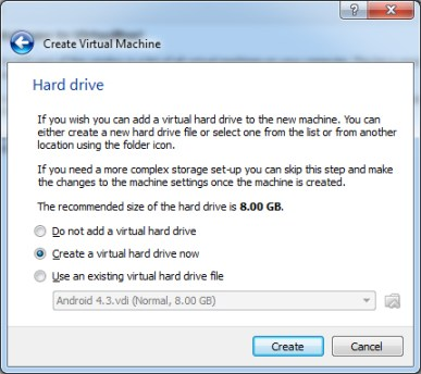 set-your-android-4.3-hard-disk-3