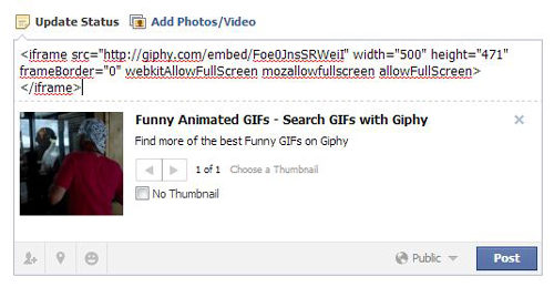 share-gif-on-facebook