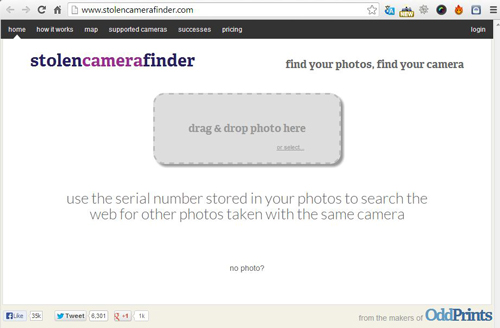 stolencamerafinder_find-lost-camera