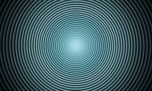 trippy backgrounds (5)