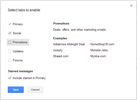 uncheck-social-promotions-tab-in-gmail