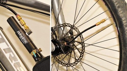 Auto-Inflating-Tires-You'll-Never-Need-a-Bike-Pump-Again