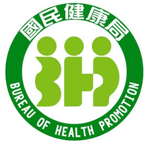 Bureau-of-health-and-promotion-logo-fail