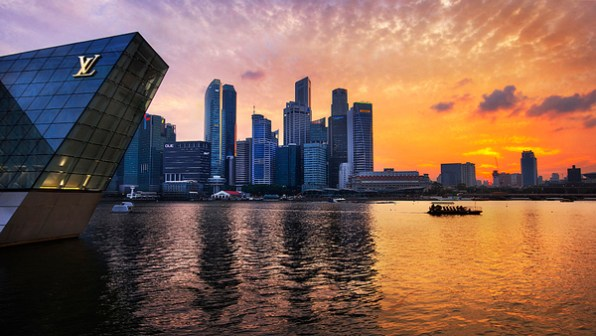beautiful hdr photography examples (4)