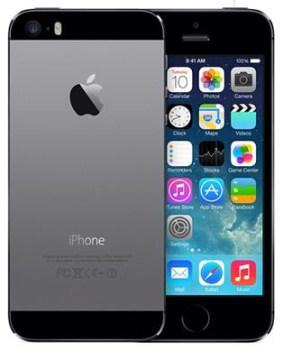 check-iphone-5s-unlocked