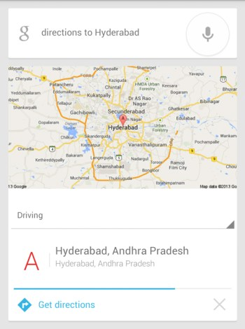 directions-to-hyderabad-voice-commands