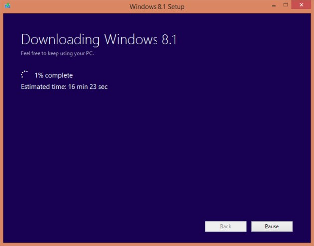 download-windows-8.1-iso-images-_-2