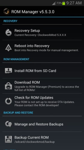 how-to-flash-clockworkmod-recovery-android-rom-manager